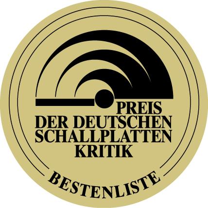 https://gesangundgitarre.de/cms/wp-content/uploads/2017/12/Schallplattenkritik-Bestenliste-gold-schwarz-Prozess-Kopie.jpg